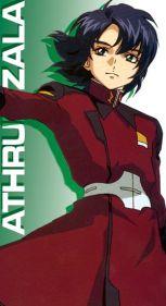 _athrun1