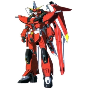 medium_zgmf-x23s_saviour_gundam_