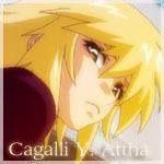 cagallipic