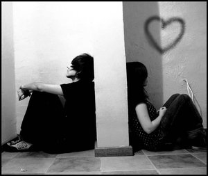 emo-love-33-heart
