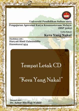 tempat-letak-cd2